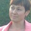 Лидия, 49, г.Жашков