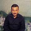 Роуф, 53, г.Иркутск
