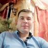 Слава, 41, г.Калуга