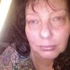 Nina, 54, Tver