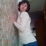 Анастасия, 28, г.Заринск