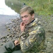 Сергей Сергеев, 43, г.Первоуральск