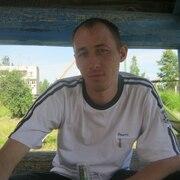 Александр, 41, г.Тосно