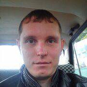 Александр, 32, г.Уржум