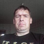 саша 43 Нижний Новгород