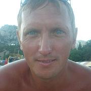 Бармалей, 43, г.Железногорск-Илимский