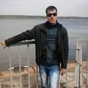 Николай, 28, г.Родники (Ивановская обл.)