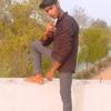 Vishal Raj, 18, г.Патна
