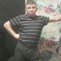 Олег, 39 лет, Лев, Бахчисарай