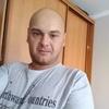 Yelfir, 37, Aznakayevo