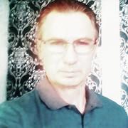 Анатолий, 51, г.Калачинск