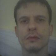 Алексей, 36, г.Куровское