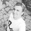 Andrey Frolov, 27, Sverdlovsk