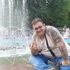Viktor, 39, Matveyev Kurgan