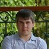 Максим, 36, г.Энергодар