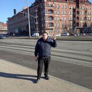 Андрей 37 лет (Козерог) хочет познакомиться в Гайвороне