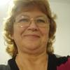 LYBAVA, 66, г.Салоники
