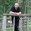 Михаил Юдин, 39, г.Задонск