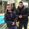 Руслан, 31, г.Тель-Авив-Яффа