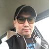 Тимур, 33, г.Костанай