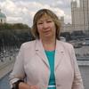 Римма, 54, г.Москва