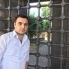 merwan, 34, г.Стамбул