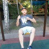 Антон, 30, г.Томск