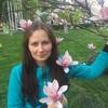 Катюша, 30, г.Харьков