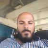 danel, 34, г.Бейрут
