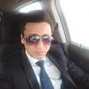 farrux, 28, г.Андижан