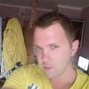 вадим, 30, г.Афипский