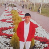 Токтасын, 63, г.Тараз (Джамбул)
