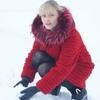 Татьяна, 36, г.Доброполье