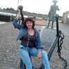 MILAJA, 53, Rochdale