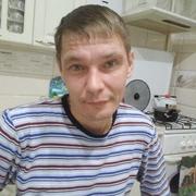 Илья 46 Краснодар