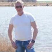Дима, 45, г.Гуково