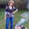 Ирина Халиуллина, 56, г.Чайковский