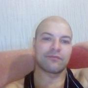 Михаил, 29, г.Сосногорск