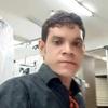 Rajeev Kumar, 26, Gurugram