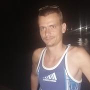 Подружиться с пользователем Владимир Серов 28 лет (Козерог)