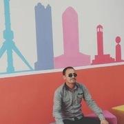 ХАЕРУЛЛО 30 Ташкент