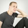 Sergej, 39, г.Вильнюс