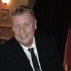 Dave68, 51, Norwich