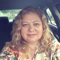 Светлана, 57 лет, Телец, Темрюк