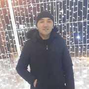 Xalil, 31, г.Сыктывкар