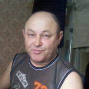 Toly, 60, г.Абдулино