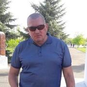Сергей 51 Лабинск