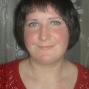 Ольга, 37, г.Судогда