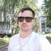 Rustam, 31, г.Чайковский