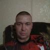, Анатолий, 30, г.Кулебаки